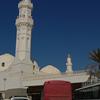 Masjid Al-Quba In Medina