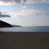Mỳrtos Beach Kefalloniá Eveing