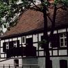 MS-Gallery-Poland