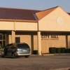 Mtjuliet City Hall