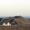 Mt Thorbjorn