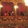 Cuvilliés Teatro