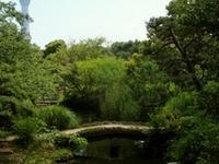 Mukōjima-Hyakkaen Garden