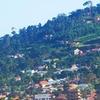 Mukono Uganda