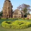 Muktesvara Temple