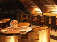 Hotel Surya