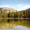 Mumbo Lake