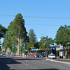 Murray Bridge Main Street