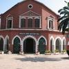 Murray College Sialkot