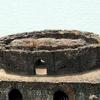 Murud-Janjira-Fort Interiors