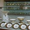 Ceramics Museum
