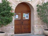 Museo del Mar - Sea Museum