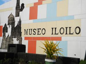 Iloilo Museum