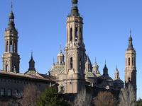 Museo Pilarista
