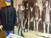 Museum and Institute of Military History
