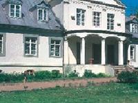 Museum of Józef Ignacy Kraszewski