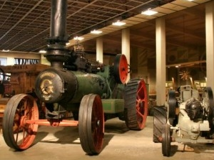 Museum of Latvian Agriculture