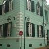 Museum Of Taipa And Coloane