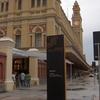 Museum Of The Portuguese Language