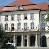 Music Palace Miskolc