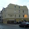 Musik School In Armii Krajowej Street, Grudziadz