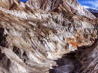 Mustang Lo-Manthang Trek Nepal