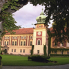 Muzeum-Castle Of Łańcut