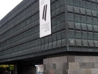 Occupation Museum