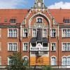 Muzeum Slaskie