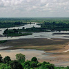 Mwingi National Reserve