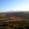 Mynydd Myddfai