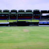 M. A. Chidambaram Stadium