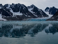 Magdalenefjorden