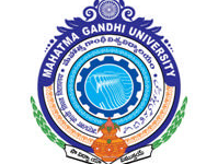 Nalgonda University