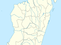 Mahavelo