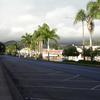 Main Street Of Atherton