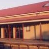 Melton Railway Station