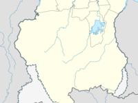 Makajapingo