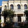 Malta Kiosk
