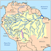 Mamoré River