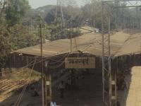 Mankhurd Railway Station