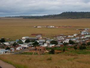 Manombo Sud