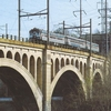 Manayunk Bridge