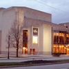 Marcus Center