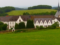 Mariawald Abbey