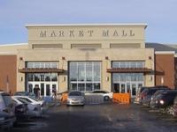 Market Mall