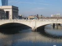 Market Street Bridge
