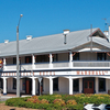 Marshalls Commonwealth Hotel In Orbost