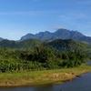 Marojejy National Park