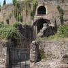 Mausoleum Of Augustus